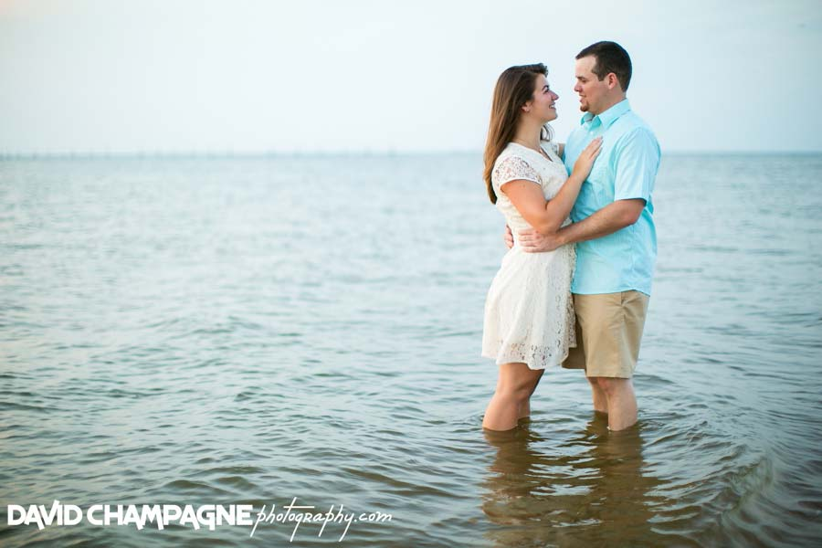 20140702-david-champagne-photography-virginia-beach-engagement-photographers-first-landing-state-park-engagement-photos-_0026