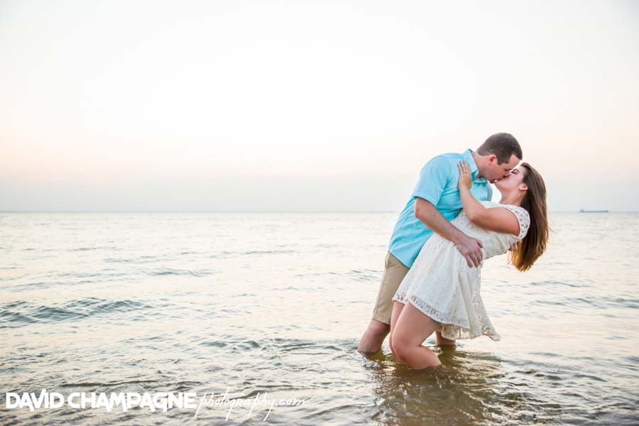 20140702-david-champagne-photography-virginia-beach-engagement-photographers-first-landing-state-park-engagement-photos-_0027