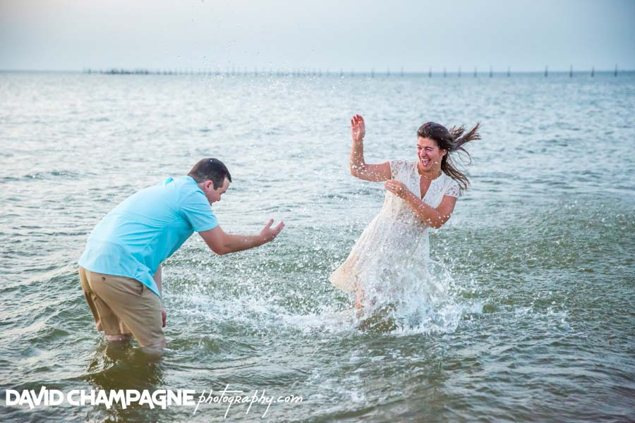 20140702-david-champagne-photography-virginia-beach-engagement-photographers-first-landing-state-park-engagement-photos-_0028