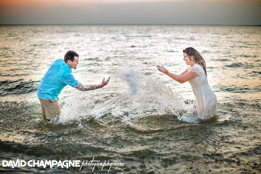 20140702-david-champagne-photography-virginia-beach-engagement-photographers-first-landing-state-park-engagement-photos-_0029