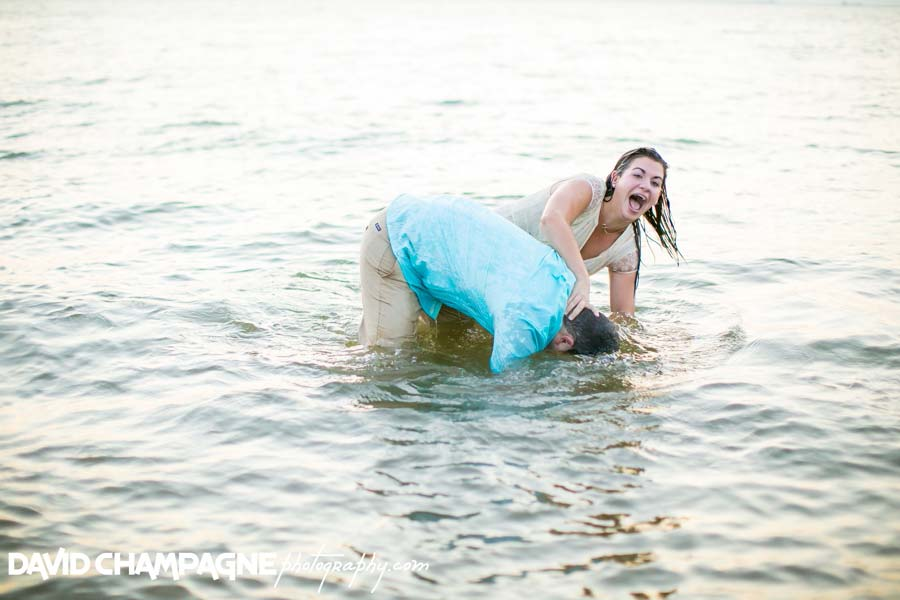 20140702-david-champagne-photography-virginia-beach-engagement-photographers-first-landing-state-park-engagement-photos-_0030
