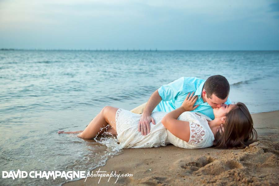 20140702-david-champagne-photography-virginia-beach-engagement-photographers-first-landing-state-park-engagement-photos-_0031