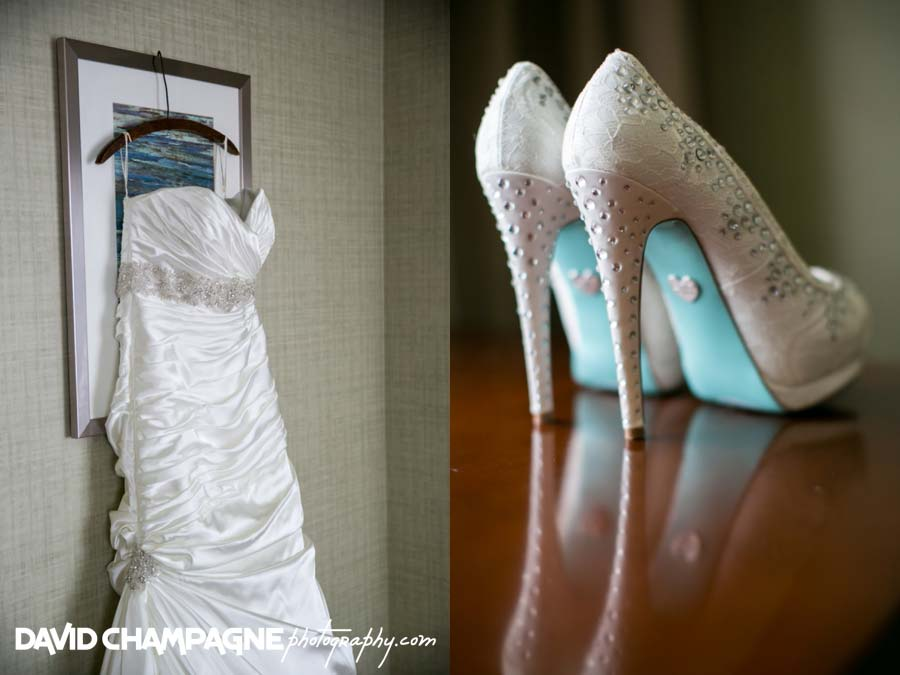 20140711-david-champagne-photography-virginia-beach-wedding-photographers-westin-virginia-beach-town-center-wedding-_0001