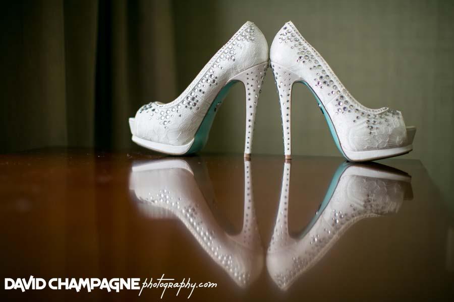 20140711-david-champagne-photography-virginia-beach-wedding-photographers-westin-virginia-beach-town-center-wedding-_0002
