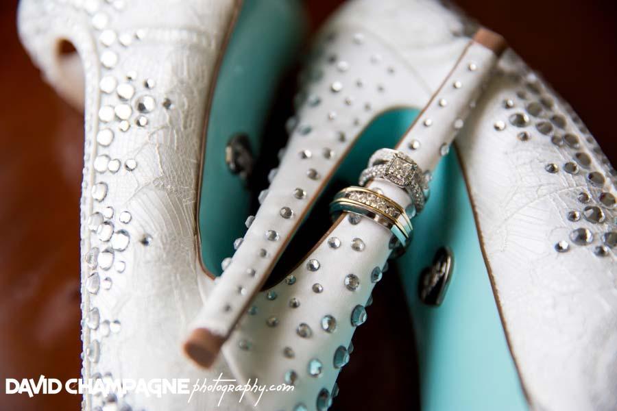20140711-david-champagne-photography-virginia-beach-wedding-photographers-westin-virginia-beach-town-center-wedding-_0003