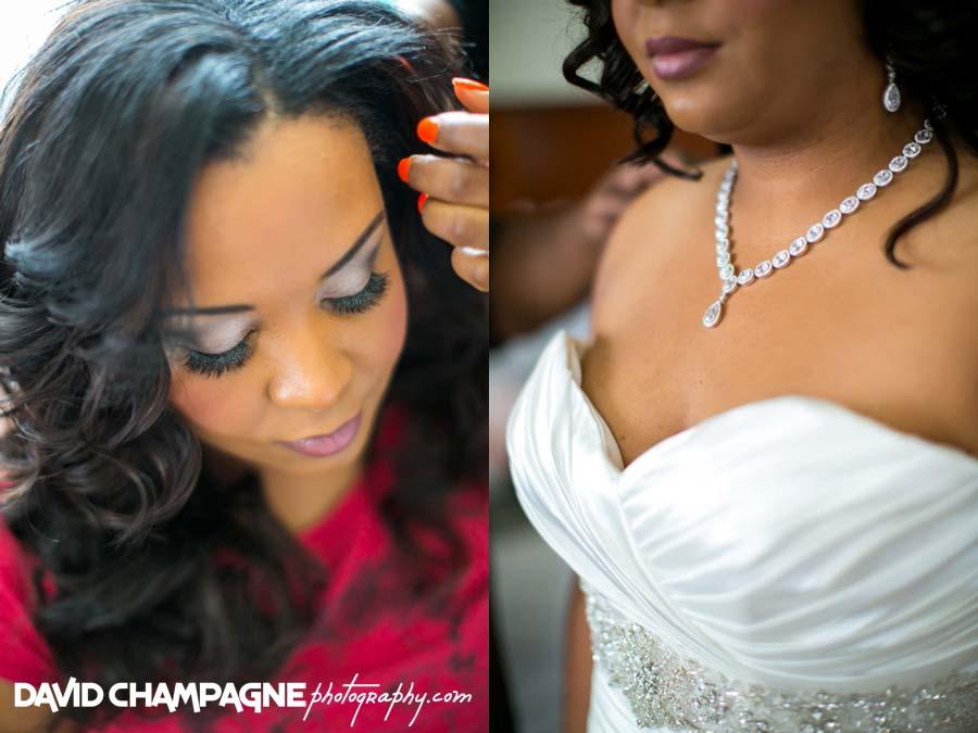 20140711-david-champagne-photography-virginia-beach-wedding-photographers-westin-virginia-beach-town-center-wedding-_0007