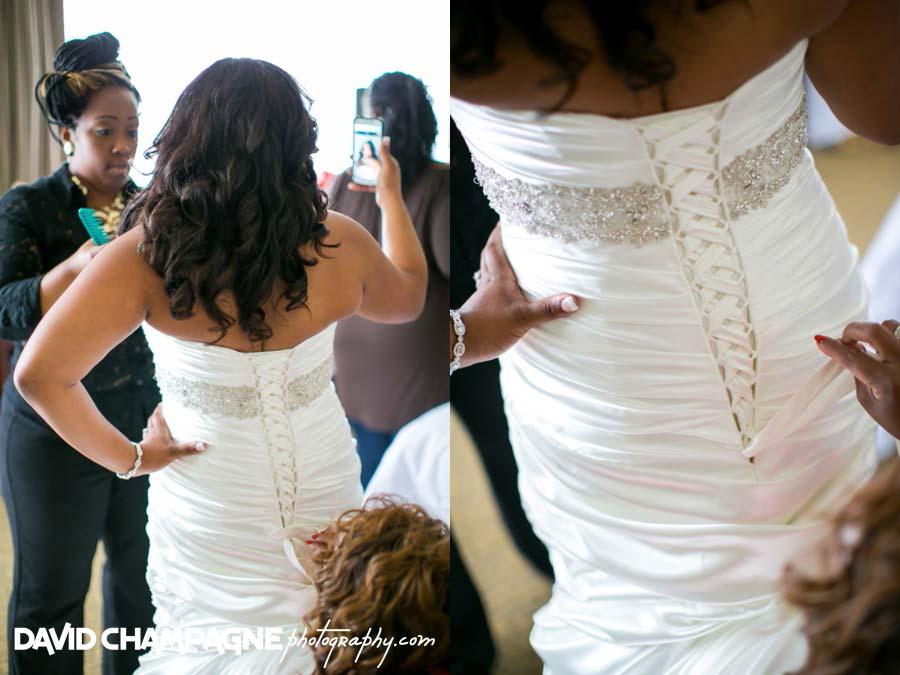 20140711-david-champagne-photography-virginia-beach-wedding-photographers-westin-virginia-beach-town-center-wedding-_0008