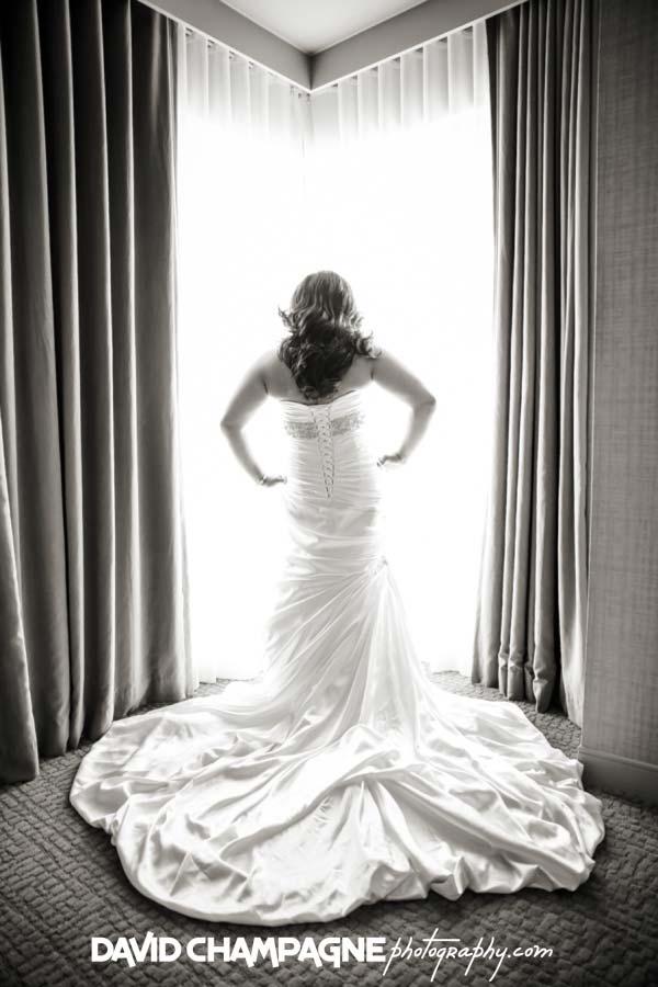 20140711-david-champagne-photography-virginia-beach-wedding-photographers-westin-virginia-beach-town-center-wedding-_0009
