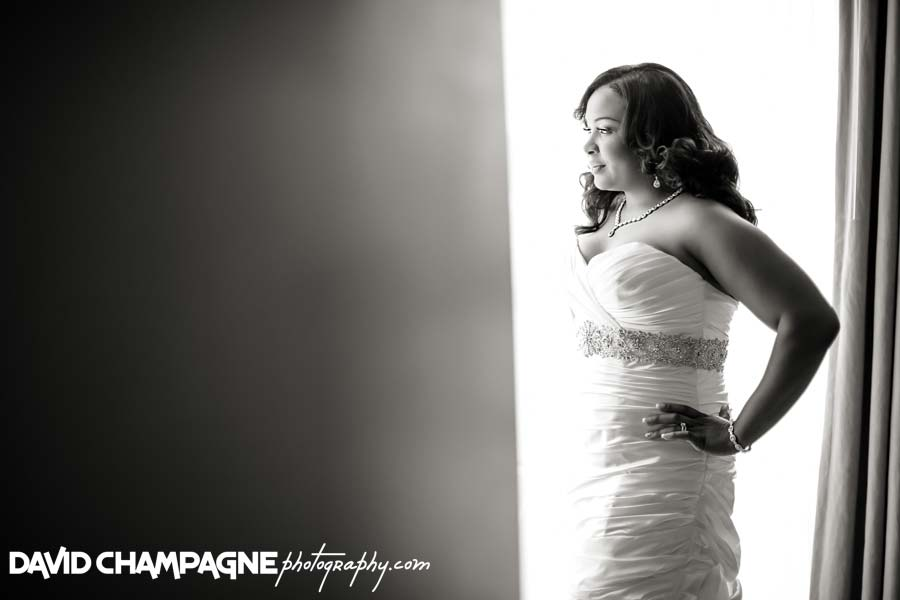 20140711-david-champagne-photography-virginia-beach-wedding-photographers-westin-virginia-beach-town-center-wedding-_0010
