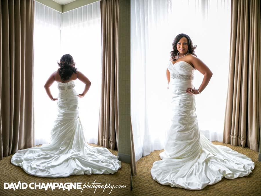 20140711-david-champagne-photography-virginia-beach-wedding-photographers-westin-virginia-beach-town-center-wedding-_0011