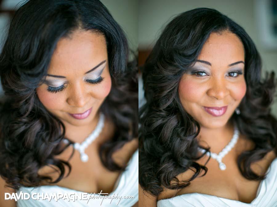 20140711-david-champagne-photography-virginia-beach-wedding-photographers-westin-virginia-beach-town-center-wedding-_0013