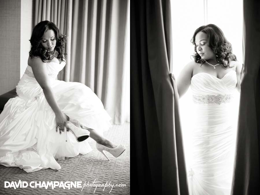20140711-david-champagne-photography-virginia-beach-wedding-photographers-westin-virginia-beach-town-center-wedding-_0014
