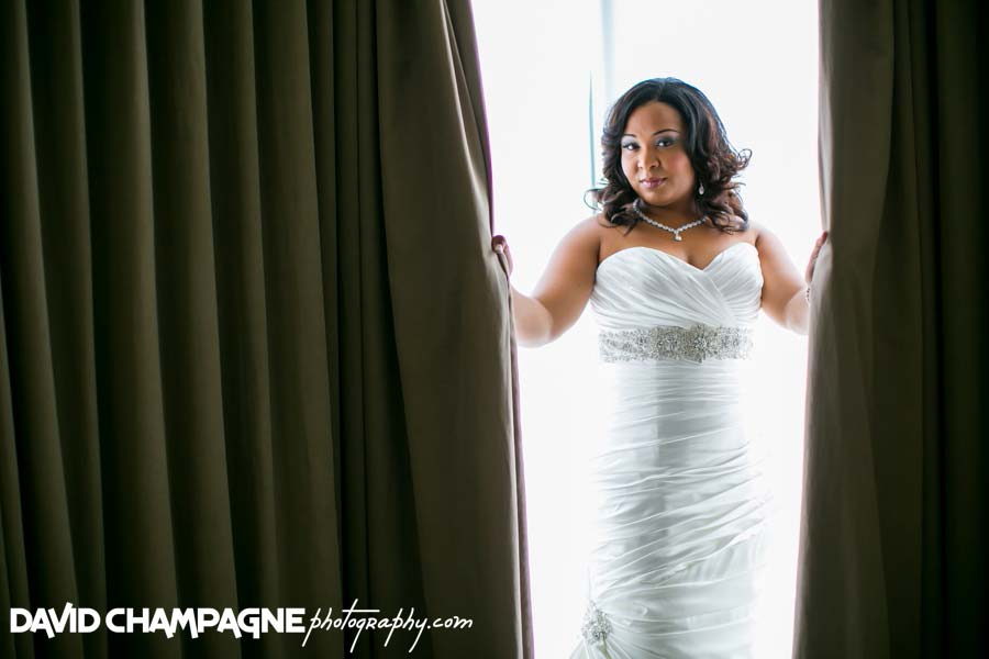 20140711-david-champagne-photography-virginia-beach-wedding-photographers-westin-virginia-beach-town-center-wedding-_0015