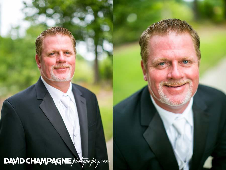 20140711-david-champagne-photography-virginia-beach-wedding-photographers-westin-virginia-beach-town-center-wedding-_0016-2