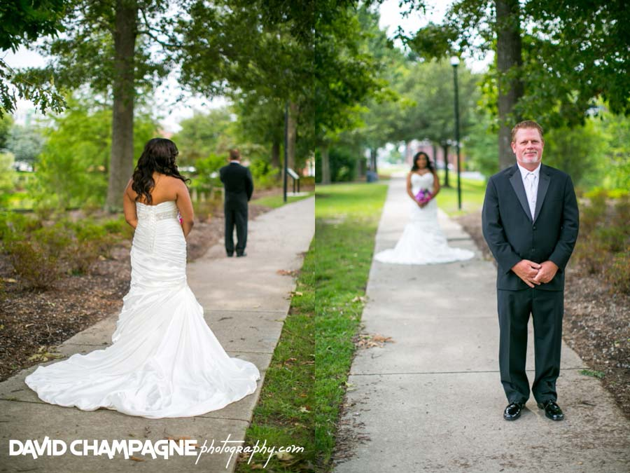 20140711-david-champagne-photography-virginia-beach-wedding-photographers-westin-virginia-beach-town-center-wedding-_0016