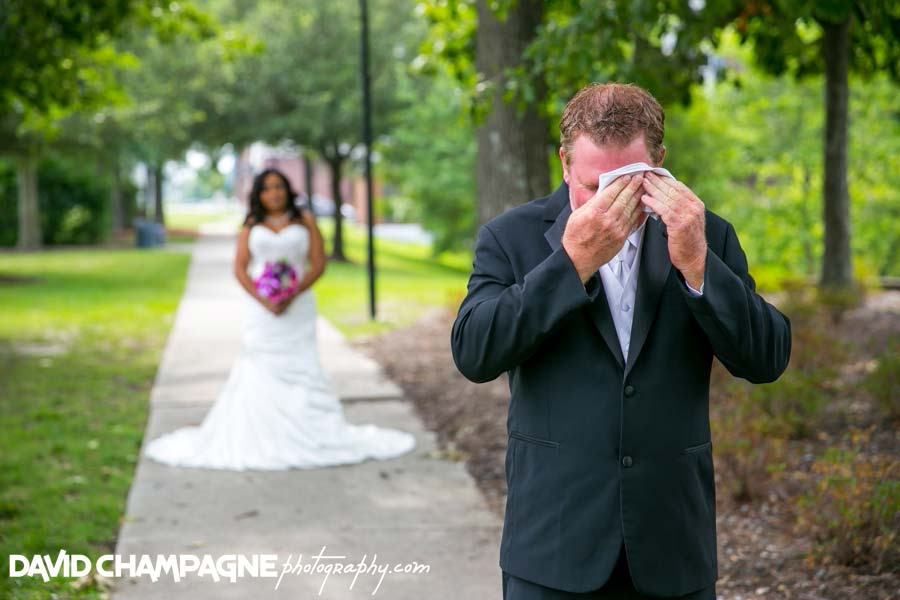 20140711-david-champagne-photography-virginia-beach-wedding-photographers-westin-virginia-beach-town-center-wedding-_0017