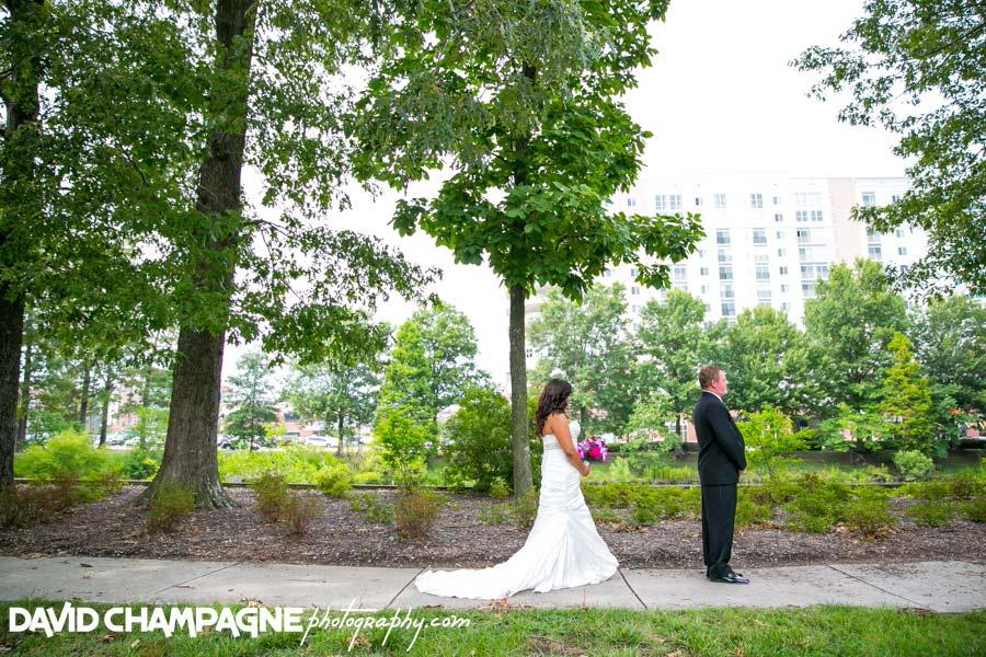 20140711-david-champagne-photography-virginia-beach-wedding-photographers-westin-virginia-beach-town-center-wedding-_0018