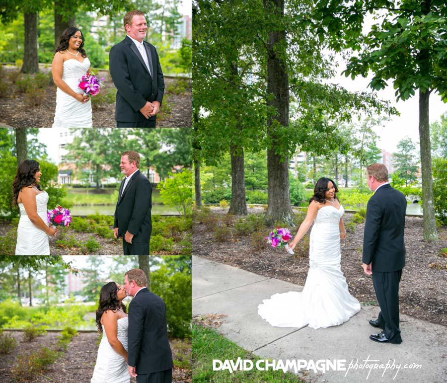 20140711-david-champagne-photography-virginia-beach-wedding-photographers-westin-virginia-beach-town-center-wedding-_0019