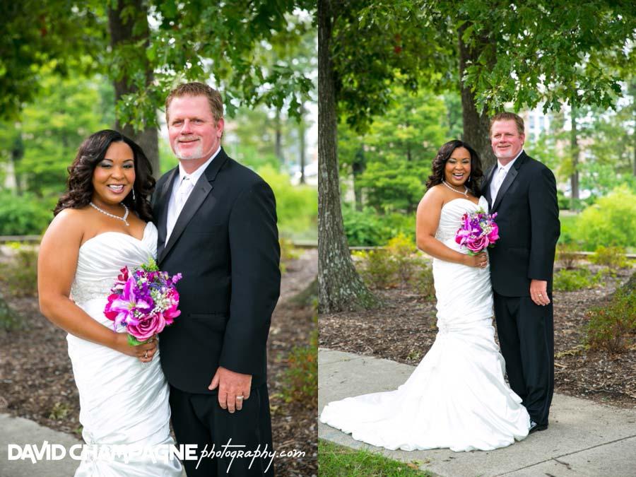 20140711-david-champagne-photography-virginia-beach-wedding-photographers-westin-virginia-beach-town-center-wedding-_0020