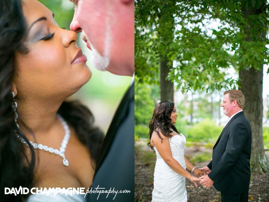 20140711-david-champagne-photography-virginia-beach-wedding-photographers-westin-virginia-beach-town-center-wedding-_0023