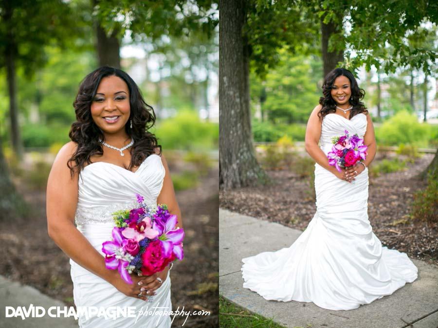 20140711-david-champagne-photography-virginia-beach-wedding-photographers-westin-virginia-beach-town-center-wedding-_0024