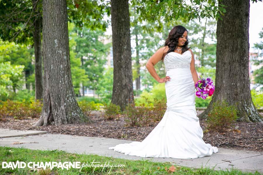 20140711-david-champagne-photography-virginia-beach-wedding-photographers-westin-virginia-beach-town-center-wedding-_0025