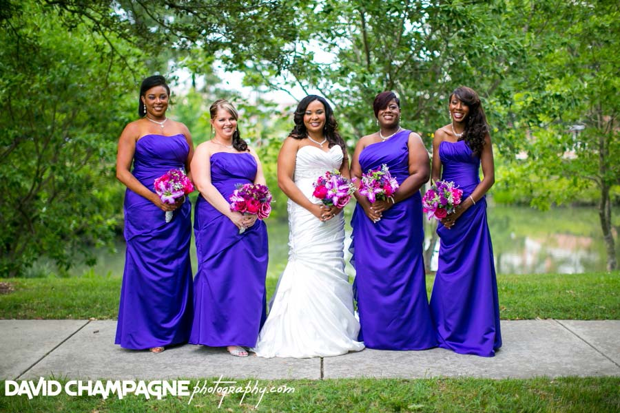 20140711-david-champagne-photography-virginia-beach-wedding-photographers-westin-virginia-beach-town-center-wedding-_0027