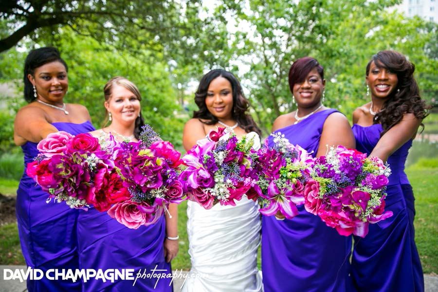 20140711-david-champagne-photography-virginia-beach-wedding-photographers-westin-virginia-beach-town-center-wedding-_0028