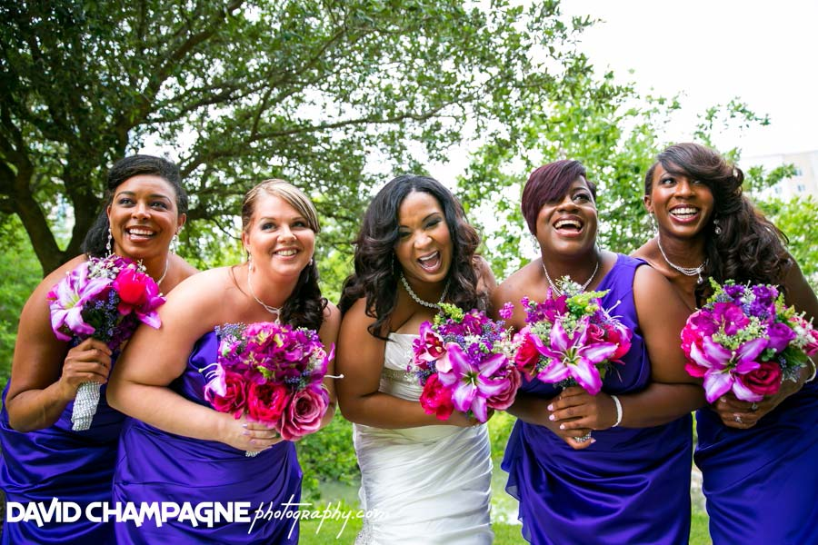 20140711-david-champagne-photography-virginia-beach-wedding-photographers-westin-virginia-beach-town-center-wedding-_0029