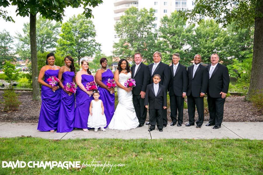 20140711-david-champagne-photography-virginia-beach-wedding-photographers-westin-virginia-beach-town-center-wedding-_0033
