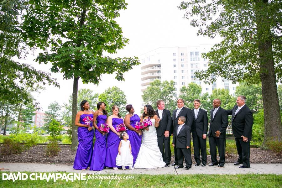 20140711-david-champagne-photography-virginia-beach-wedding-photographers-westin-virginia-beach-town-center-wedding-_0034
