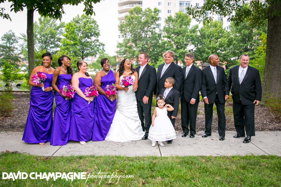 20140711-david-champagne-photography-virginia-beach-wedding-photographers-westin-virginia-beach-town-center-wedding-_0035