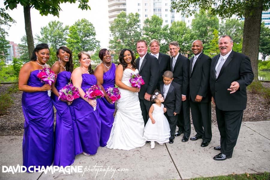 20140711-david-champagne-photography-virginia-beach-wedding-photographers-westin-virginia-beach-town-center-wedding-_0036