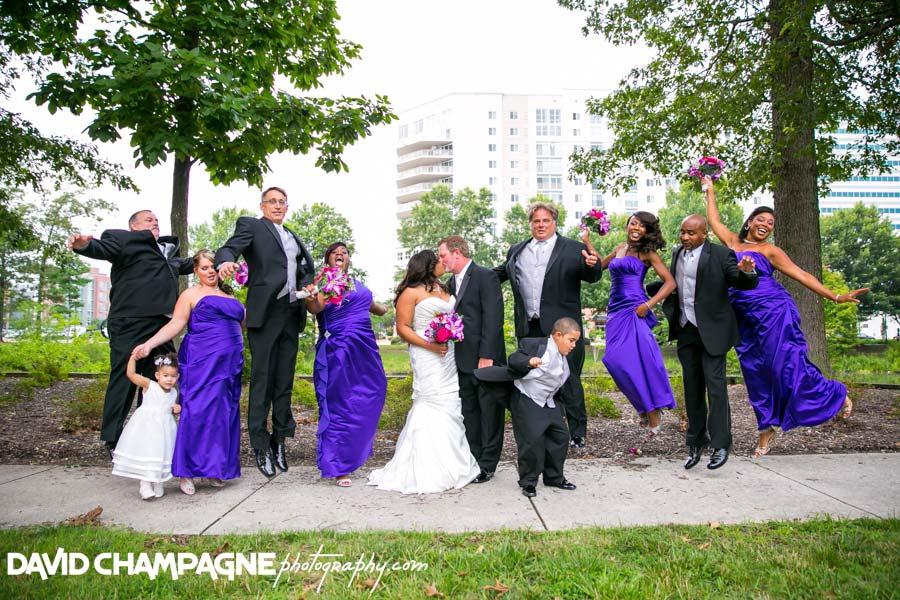 20140711-david-champagne-photography-virginia-beach-wedding-photographers-westin-virginia-beach-town-center-wedding-_0037