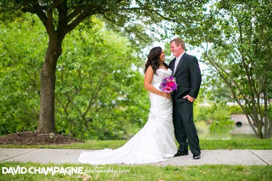 20140711-david-champagne-photography-virginia-beach-wedding-photographers-westin-virginia-beach-town-center-wedding-_0038