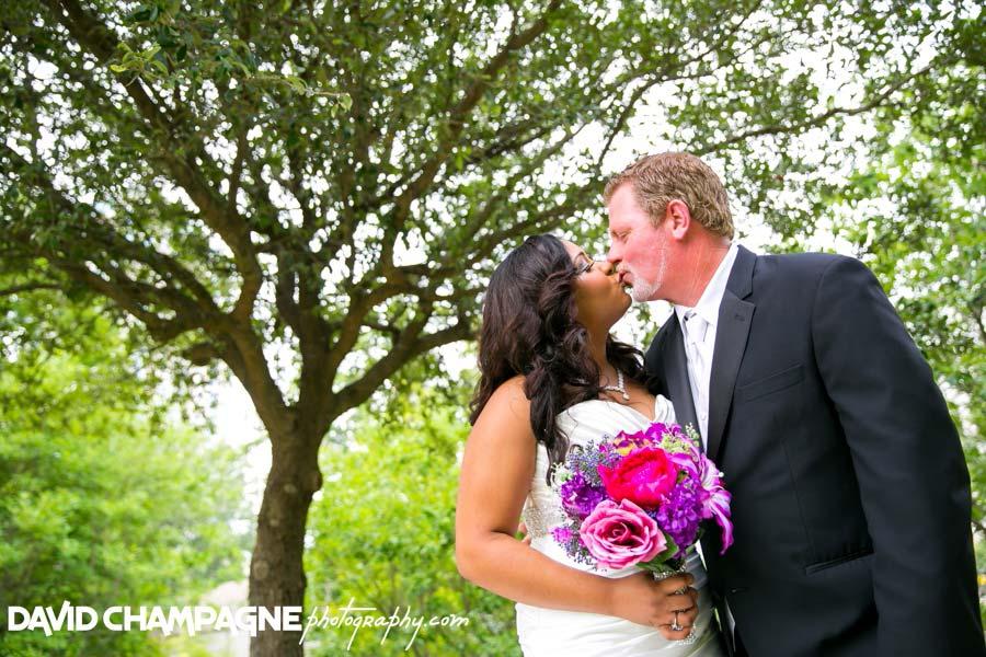 20140711-david-champagne-photography-virginia-beach-wedding-photographers-westin-virginia-beach-town-center-wedding-_0039