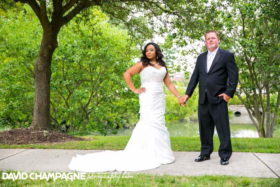 20140711-david-champagne-photography-virginia-beach-wedding-photographers-westin-virginia-beach-town-center-wedding-_0040