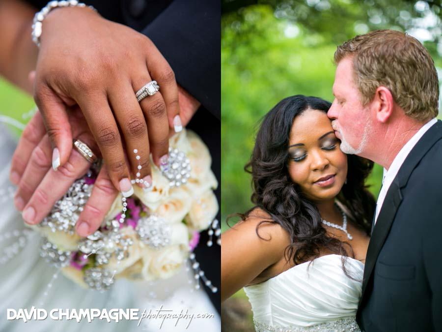 20140711-david-champagne-photography-virginia-beach-wedding-photographers-westin-virginia-beach-town-center-wedding-_0041
