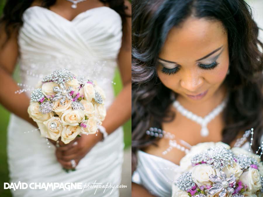 20140711-david-champagne-photography-virginia-beach-wedding-photographers-westin-virginia-beach-town-center-wedding-_0042