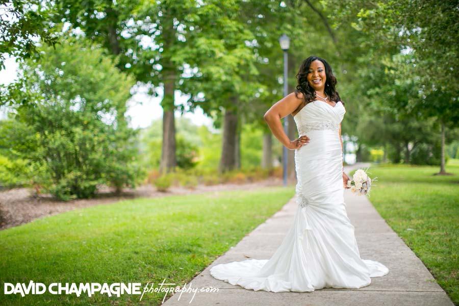 20140711-david-champagne-photography-virginia-beach-wedding-photographers-westin-virginia-beach-town-center-wedding-_0043
