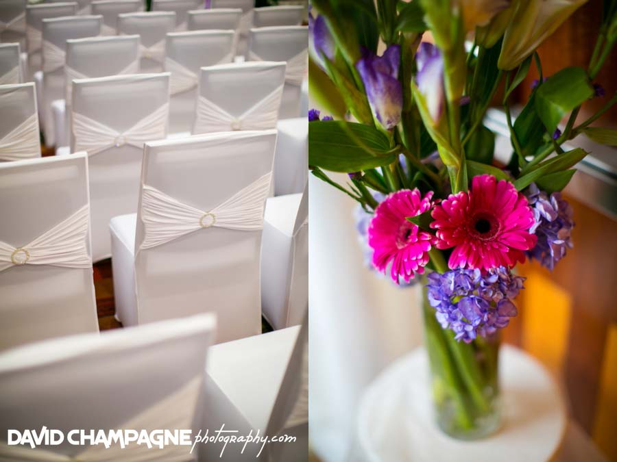 20140711-david-champagne-photography-virginia-beach-wedding-photographers-westin-virginia-beach-town-center-wedding-_0046