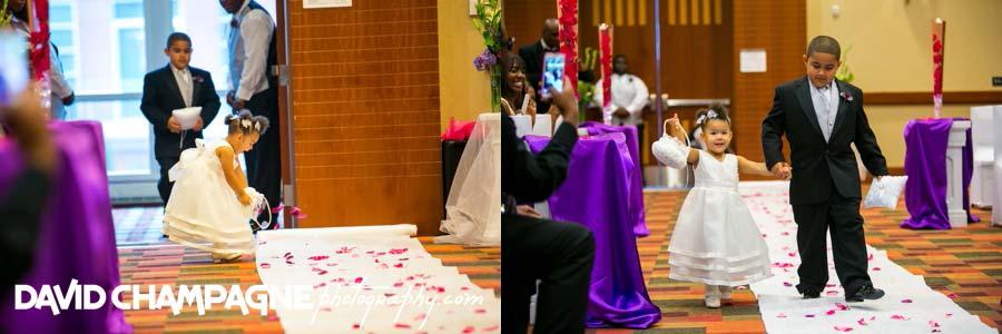 20140711-david-champagne-photography-virginia-beach-wedding-photographers-westin-virginia-beach-town-center-wedding-_0047