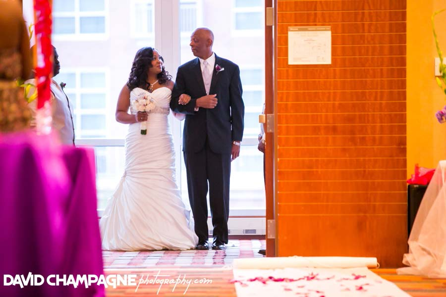 20140711-david-champagne-photography-virginia-beach-wedding-photographers-westin-virginia-beach-town-center-wedding-_0048