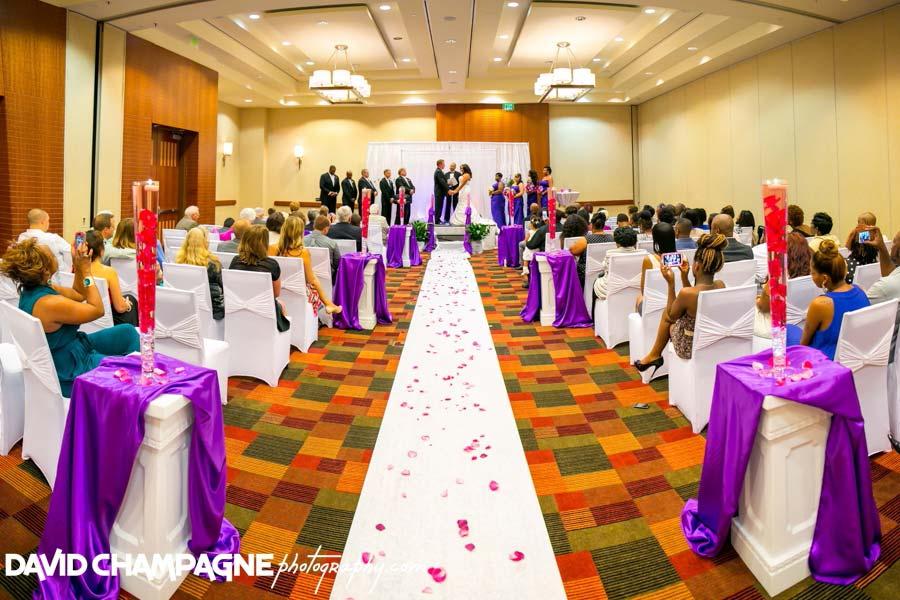 20140711-david-champagne-photography-virginia-beach-wedding-photographers-westin-virginia-beach-town-center-wedding-_0050