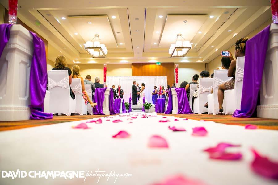 20140711-david-champagne-photography-virginia-beach-wedding-photographers-westin-virginia-beach-town-center-wedding-_0051