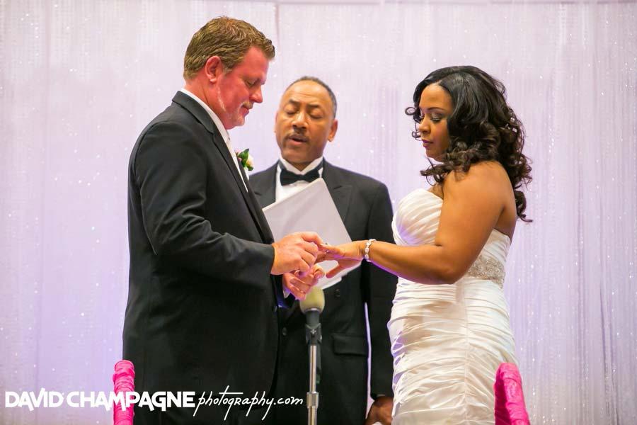 20140711-david-champagne-photography-virginia-beach-wedding-photographers-westin-virginia-beach-town-center-wedding-_0052