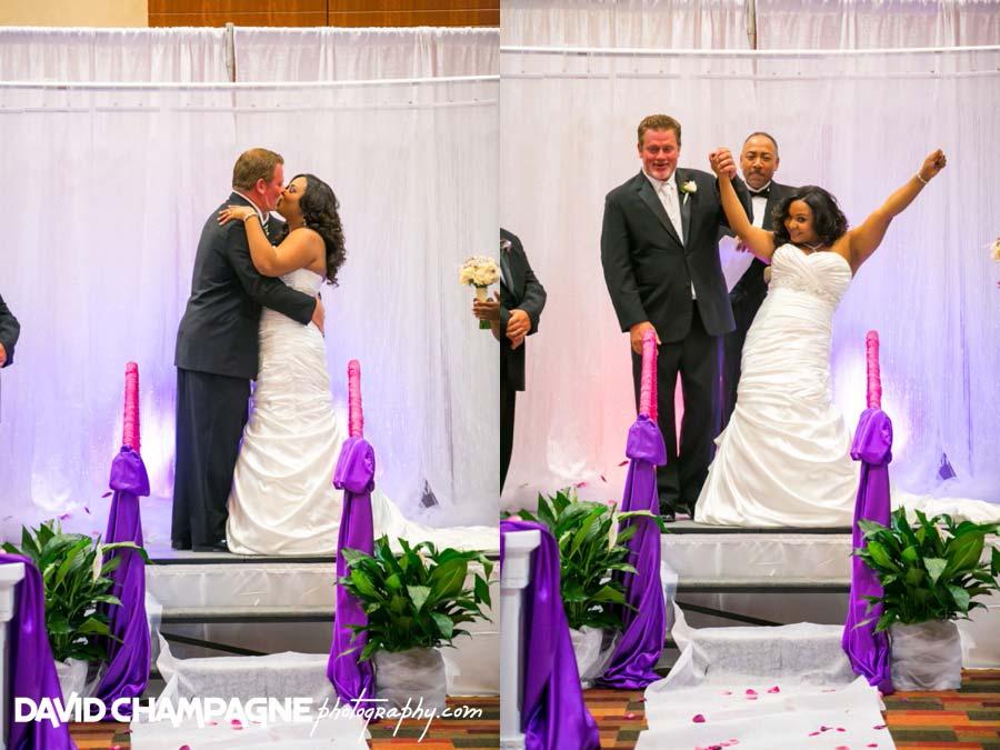 20140711-david-champagne-photography-virginia-beach-wedding-photographers-westin-virginia-beach-town-center-wedding-_0053