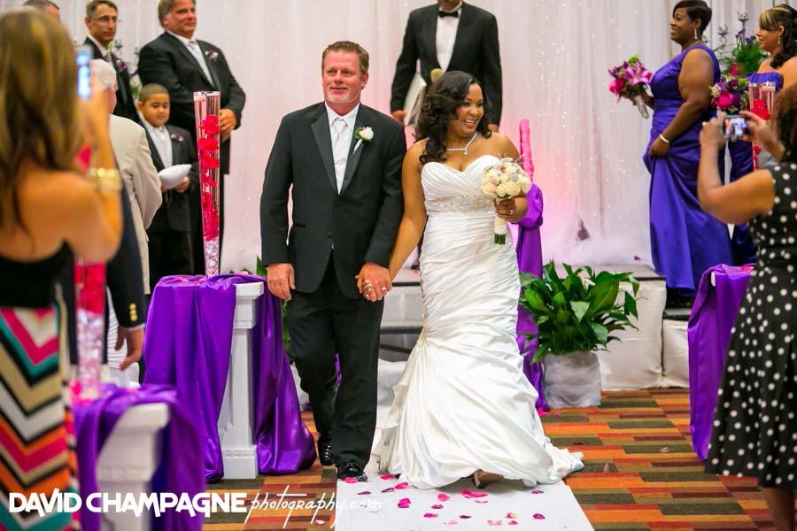 20140711-david-champagne-photography-virginia-beach-wedding-photographers-westin-virginia-beach-town-center-wedding-_0054