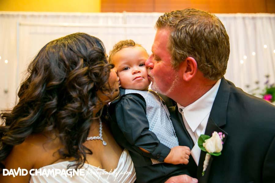 20140711-david-champagne-photography-virginia-beach-wedding-photographers-westin-virginia-beach-town-center-wedding-_0055