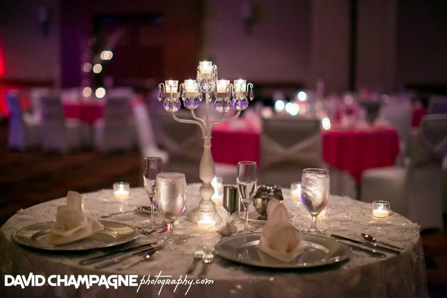 20140711-david-champagne-photography-virginia-beach-wedding-photographers-westin-virginia-beach-town-center-wedding-_0056